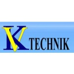 VK TECHNIK, v.o.s. – logo společnosti