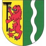 Obec Šemnice – logo společnosti