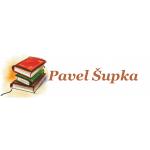 Šupka Pavel – logo společnosti