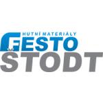 FESTO - ŠTODT, s.r.o. – logo společnosti