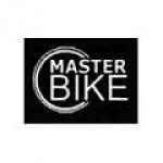 Master Bike, s.r.o. – logo společnosti