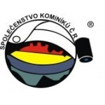 Společenstvo kominíků České republiky (pobočka Bdeněves) – logo společnosti
