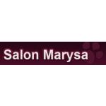 Brožková Marie – logo společnosti