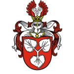 Městský úřad Ledeč nad Sázavou – logo společnosti