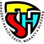 Sdružení hasičů Čech, Moravy a Slezska - muzeum – logo společnosti