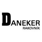 DANEKER, spol. s r.o. (Praha) – logo společnosti