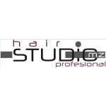Zaňková Marcela - Hair studio MZ – logo společnosti