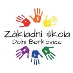 Základní škola Dolní Beřkovice, okres Mělník – logo společnosti
