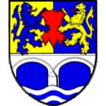 Městský úřad Brtnice – logo společnosti