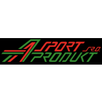 A SPORT PRODUKT s.r.o. – logo společnosti
