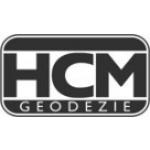 H.C.M. s.r.o. – logo společnosti
