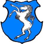 Zámecký areál Žirovnice – logo společnosti