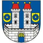 Městský úřad Kamenice nad Lipou – logo společnosti