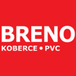 BRENO, KŽK podlahy, s.r.o. – logo společnosti