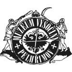 Muzeum Vysočiny Pelhřimov, příspěvková organizace – logo společnosti