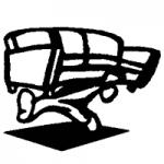 Šímová Lenka – logo společnosti