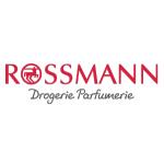 ROSSMANN,spol.s r.o. (pobočka Sokolov) – logo společnosti