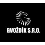 Gvoždík s.r.o. – logo společnosti