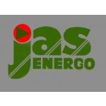 JAS ENERGO CZ, s.r.o. – logo společnosti
