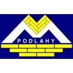 Matějček Jan - PODLAHY – logo společnosti