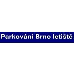 Gregorová Lenka – logo společnosti