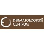 Dermatologické centrum s.r.o. - MUDr. Rostislav Bednář – logo společnosti
