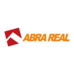 ABRA REAL s.r.o. – logo společnosti
