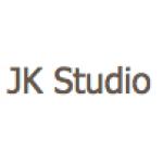 Košťál Jiří- JK Studio – logo společnosti