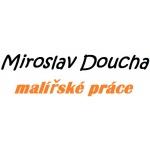 Doucha Miroslav – logo společnosti