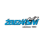 Vojík Milan (pobočka Cheb) – logo společnosti