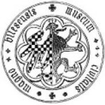 Městské MUZEUM VELKÁ BÍTEŠ – logo společnosti