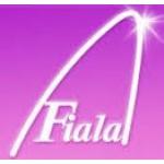 Petr Fiala - velkoobchod s drogérií s.r.o. – logo společnosti