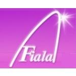 Petr Fiala - velkoobchod s drogérií s.r.o. (pobočka Dalovice) – logo společnosti