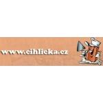 Maciarz Karel – logo společnosti