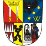 Regionální muzeum města Žďáru nad Sázavou (pobočka Žďár nad Sázavou 1) – logo společnosti
