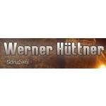 Hüttner Werner – logo společnosti