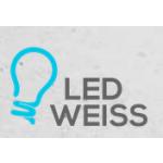 JF Group 21 spol. s r.o. - divize LEDWEISS – logo společnosti