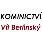 Berlinský Vít – logo společnosti