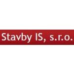 Stavby IS, s.r.o. – logo společnosti