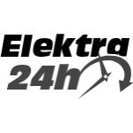 Vrba Jiří- Elektra24H – logo společnosti