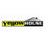 YELLOW HOUSE s.r.o. – logo společnosti