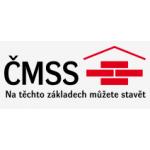 Matějíčková Martina - finanční poradenství – logo společnosti