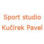 Kučírek Pavel - SPORT STUDIO – logo společnosti