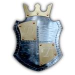 Tlkanec Petr – logo společnosti