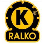Jakub Kožíšek - RALKO (pobočka Cheb) – logo společnosti