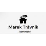 Trávník Marek-kominictví – logo společnosti