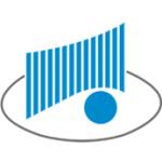 Základní škola a Mateřská škola Havlíčkův Brod, Wolkerova 2941 – logo společnosti
