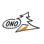 Sportovní klub OB Ostrov, o.s. – logo společnosti