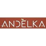 Diňa Josef - Relaxační centrum Andělka – logo společnosti