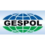 GESPOL s.r.o. – logo společnosti